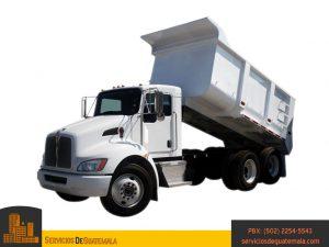 Camion-de-volteo-trailers-Transporte-de-carga-pesada-tipos-de-camiones-servicios-de-guatemala