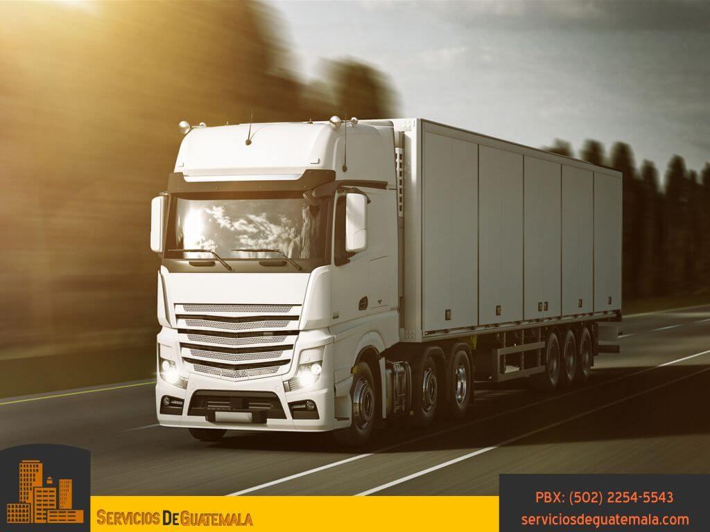 transporte-de-carga-pesada-tipos-de-camion-trailers-carga-pesada-vehiculos-servicios-de-guatemala