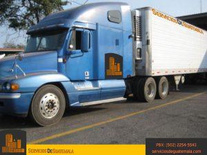 Transporte_pesado_Camiones_de_volteo_cajon_plataforma_3_5_8_toneladas_en_guatemala_Serv20-01-03
