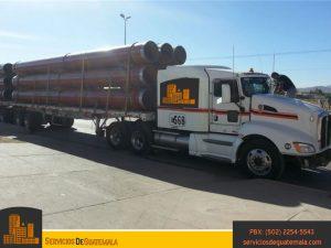 Transporte_pesado_Camiones_de_volteo_cajon_plataforma_3_5_8_toneladas_en_guatemala_Servicios