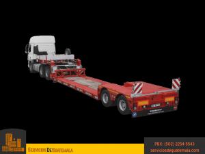 Transporte_pesado_Camiones_de_volteo_cajon_plataforma_3_5_8_toneladas_en_guatemala_Servicios_de_Guatemala