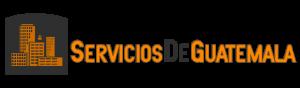 Servicios-de-remodelaciones-plomeria-pulido-de-pisos-mudanzas-consruccion-tabla-yeso-cielo-falso-oficinas-residenciales-industrias-servicios-de-guatemala