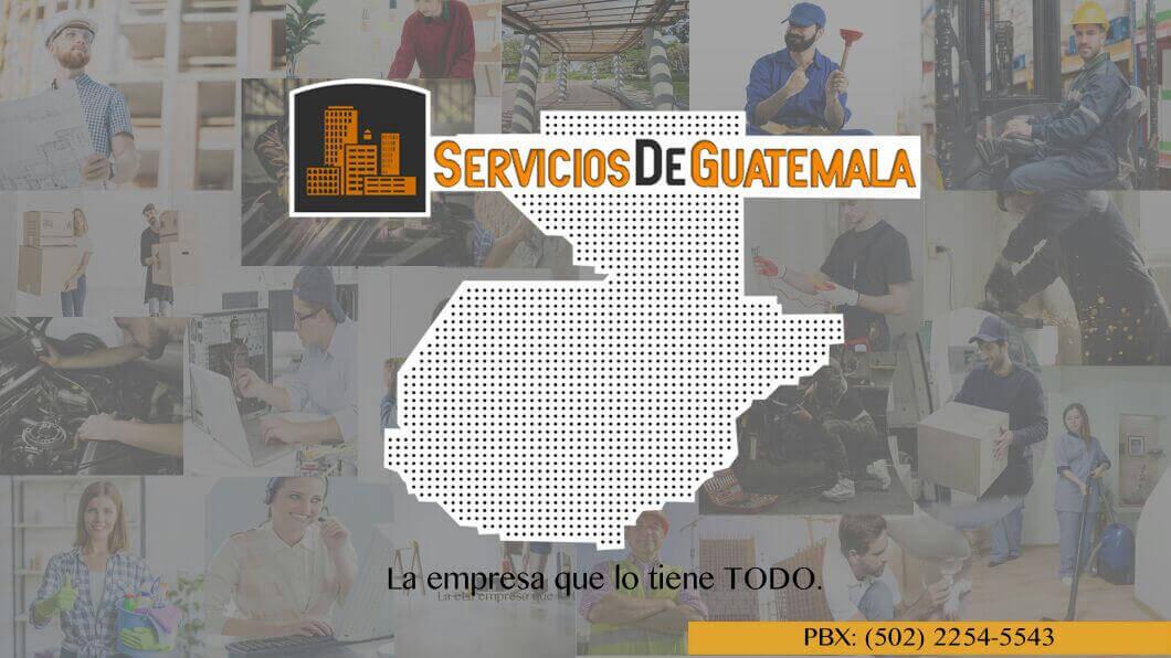 Quienes-somos-nosotros-construcción-remodelaciones-limpieza-soporte-decoraciones-diseño-interiores-servicios-de-guatemala
